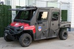 FDNY - Staten Island - Marine 9 - ATV