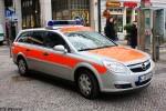 K-AP 1164 - Opel Vectra Caravan - NEF (a.D.)