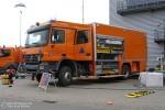 Haderslev - BRS - GW-G - 300046