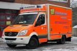 Florian Hamburg RTW (HH-2737)