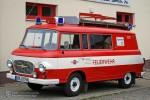 Schwanebeck - privat - KLF