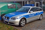 BP15-89 - BMW 5er touring - FuStw