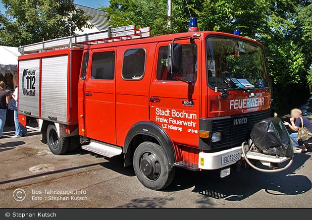 Florian Bochum 11/42-04 (a.D.)