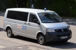 BA-P 9017 - VW T5 - NEF