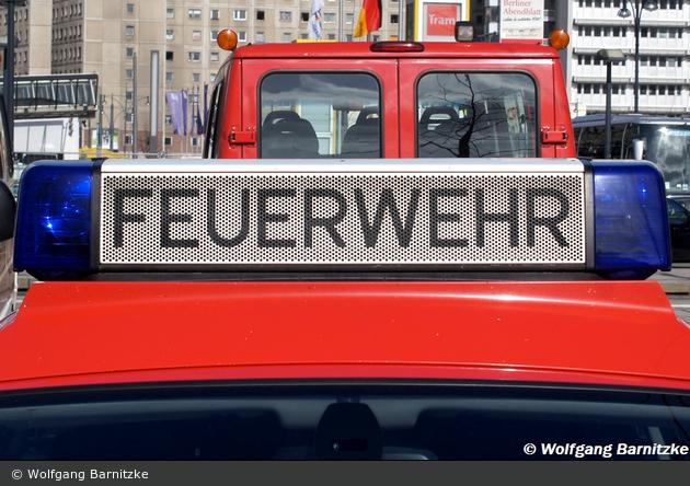 Florian Vattenfall 02/14-01