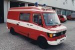 Florian Daimler 69/83-01 (a.D.)
