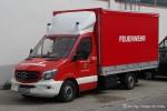 Wiener Neustadt - FF - VF - Last 2