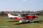 Florian Flugdienst 2