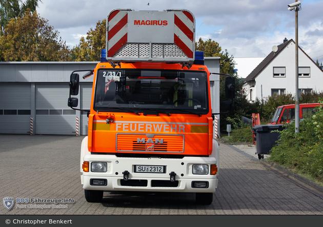 Florian Rhein-Sieg 02/33-01
