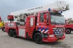 Geldrop-Mierlo - Brandweer - GM - 22-2551