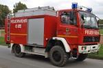 Florian Anröchte 01 SW2000 01
