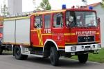 Florian Indersdorf 21/01