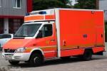 Florian Hamburg RTW (HH-2779) (a.D.)
