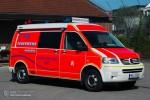 Florian Hamburg 20 BDI 1 (HH-2950)
