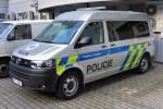 Plzeň - Policie - HGruKw - 6P1 1467
