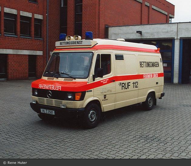 Florian Lübeck 02/85-11 (a.D.)