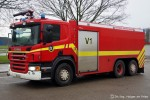 Odense - Beredskab Fyn - GTLF - V1