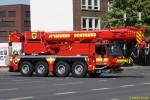 Florian Dortmund 01 KW 02