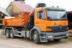 Tinglev - BRS - WLF - 210077