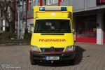 Florian Hamburg 12 IRTW (HH-2892)