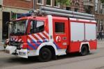 Hattem - Brandweer - HLF - BOGO2