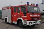 Florian Filderstadt 03/44-01