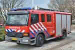 Enschede - Brandweer - TLF - 05-4232 (a.D.)