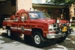 Rockville - VFD - Brush 335 (a.D.)