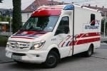 Rettung Daimler 41/83-02