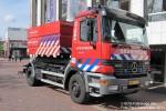 Amsterdam - Brandweer - WLF - 13-9084 (a.D.)