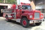 Camden - FD - Engine 5 (a.D.)