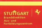Florian Stuttgart 92/10-02