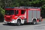 Florian Bochum 01 HLF20 02