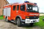 Florian Pinneberg 46/45-01