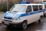 BP33-449 - VW T4 - HGruKW