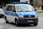 BP34-398 - VW T5 4Motion - HGruKw