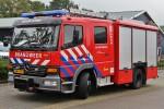Dalfsen - Brandweer - RW - 04-2072