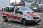Rotkreuz Schmelz 02/10-01