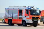 Florian Flughafen 01/46-01