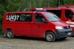 Espoo - VPK - MTF - LU 437