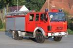 Florian Emsdetten 01 TLF3000 01 (a.D.)