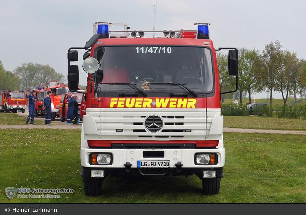 Florian Lüneburg 11/47-10