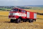 Florian Quedlinburg 90/21-01 (a.D.)