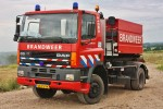 Barneveld - Brandweer - WLF - 07-1782 (a.D.)