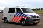 Venlo - Politie - DHuFüKW
