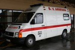 Arrifana - Bombeiros Voluntários - RTW - ABSC - 03