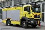 Lausanne - SPSL - RW - Losa 132