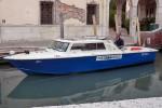 Venezia - Polizia Locale - RV 06544