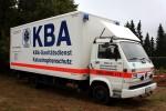 Rettung Segeberg xx/xx (KBA)