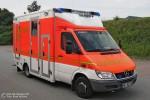 Rettung Nordfriesland 42/83-02 (a.D./2)